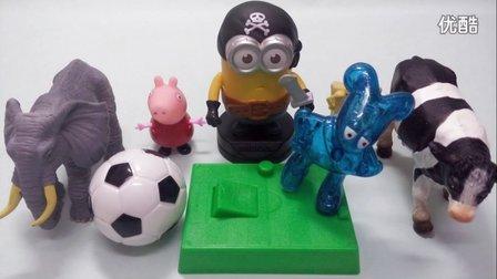 迪士尼公主大蜡笔玩具,认识颜色的亲子游戏|北美玩具