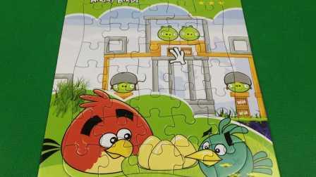 超级飞侠乐迪遥控飞机和飞机场的玩具故事 101