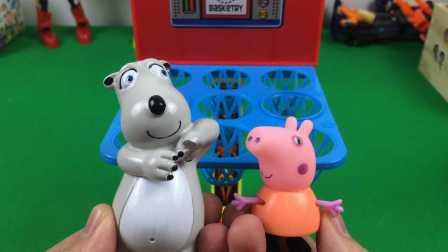 亲子互动马桶喷水玩具试玩 迪士尼姐姐真人秀 亲子玩具 亲子游戏