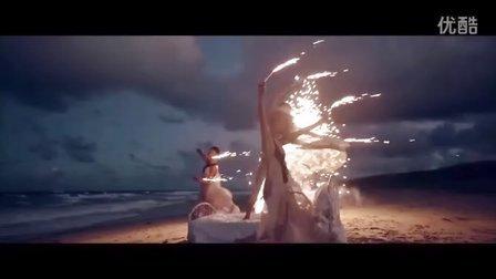ZARA Woman Campaign | Spring Summer 2016 ZARA 女士 Campaign | 春夏 2016