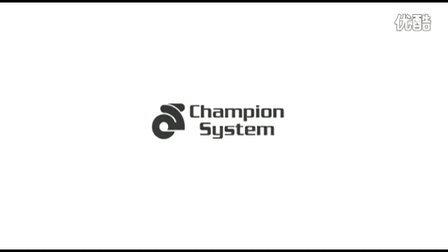 CS Introduction Video 中文版