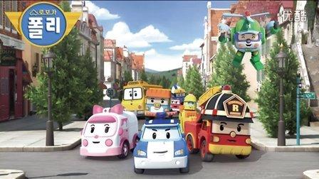 汽车总动员05期 汽车总动员出奇蛋超级飞侠惊喜蛋食玩托马斯惊奇蛋精选亲子奇趣蛋玩具视频合辑奥特曼玩具蛋