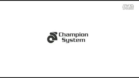 CS Introduction Video 繁中版