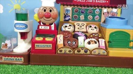 凯利的手提包设计师玩具游戏 | 凯利和玩具朋友们 CarrieAndToys