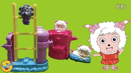 蜡笔小新小屁股玩具自制;培乐多果冻牛奶鸡尾酒制作哟!小猪佩奇熊出没 #PomPom玩具#
