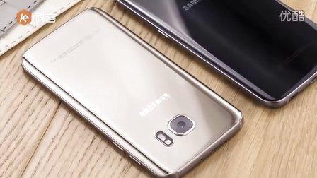 【嗨科技】三星Galaxy S7 edge、S7拍摄性能详细评测