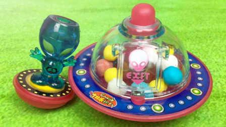 爱丽和小猪佩奇的厨房玩具 82