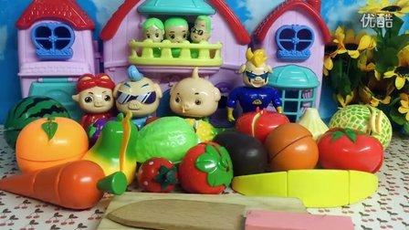奥特曼马桶玩具芭比娃娃过家家 43