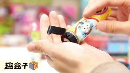 汪汪队立大功 瞭望台 狗狗指挥中心玩具套装 玩具评测