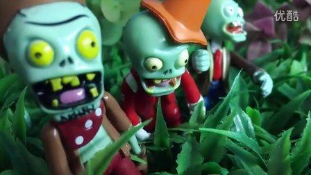 韩国颜色油漆打印机玩具试玩;创意又好玩彩色橡皮泥艺术玩具!秦时明月火影忍者 #PomPom玩具#