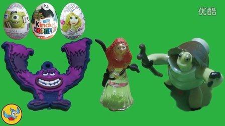 凯蒂猫美食售货机玩具拆箱 小企鹅宝露露 艾莎公主 卡通动画故事 泰路小巴士
