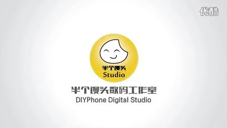 苹果iphone6s超清拆机