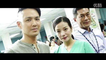 """超级预告片160513:《三人行》赵薇钟汉良古天乐""""三佬"""""""