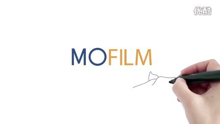 MOFILM怎样为电影人服务 - How MOFILM works for Filmmakers