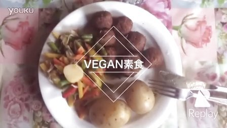 FC-我一天里面都吃些什么分享What i eat in a day