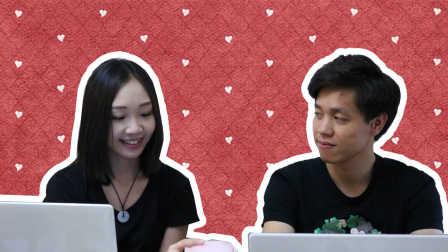 吴翠花:一盒便当引发的凄美爱情故事