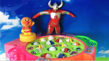 可以与王子牵手的魔法城堡游戏 新魔力玩具学校