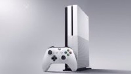 XBOX展前发布会:微软打造史上最强主机阵容