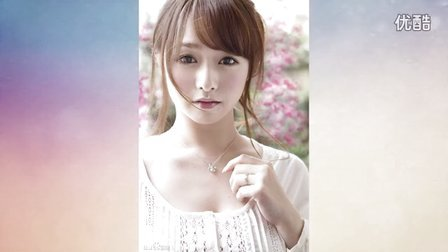 日本女星白石茉莉奈