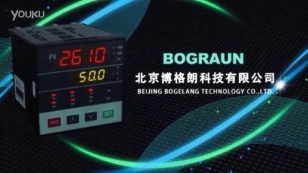 变频恒压供水控制器DB2610----北京博格朗官方拍摄产品介绍视频