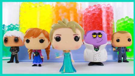 托马斯和他的朋友们 海绵宝宝 拆奇趣蛋动画 迪士尼 汪汪队立大功 爱探险的朵拉