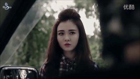越南微电影:冤魂 Oan Hồn (Phim Ngắn)
