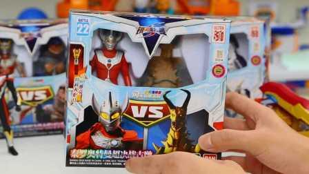 【奇趣箱】赛车总动员玩捉迷藏啦,看看闪电麦昆在哪里找到了板牙、荷莉和麦克飞弹。