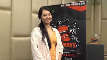 来玩PARTY《实况2016》7月9日北京站 来玩party迎接首支实况战队