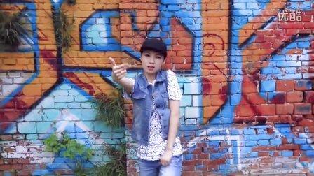【欧吉舞蹈】KPop-EXO-《Call Me BaBy》-Tiana/Leonad/Qingya