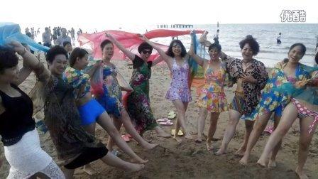 衢州新时代国珍团队2016718烟台行自制纪念视频(戚qq526808008 微信xt7eeq)