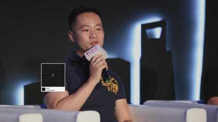 合一游戏总经理李伟:优秀的IP需要用心去经营