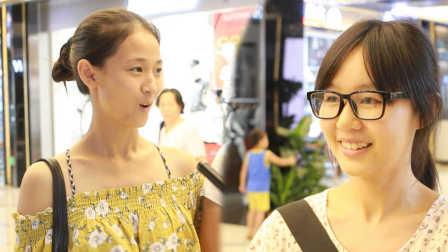 桂林神街访 2016:无法分辨乞者真假 你还会给钱吗 39
