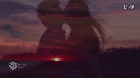 《初恋的你》-上团电影工作室婚礼作品