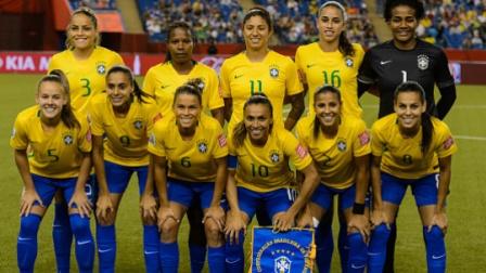 里约奥运会女排小组赛巴西俄罗斯