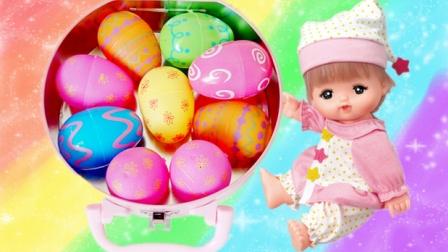 小猪佩奇巧克力 粉红猪小妹冰淇淋