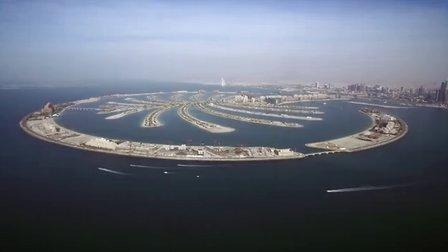 第二十五热烈之城迪拜