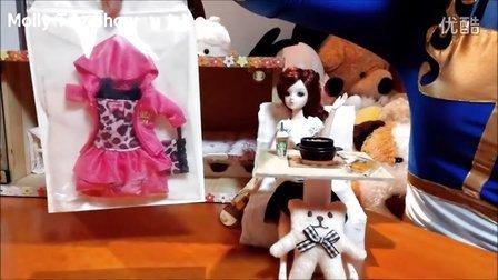 3D黏土制作--小蜜蜂 面包超人,玩具总动员,小黄人动画中的一些人物一起在学习制作哦!