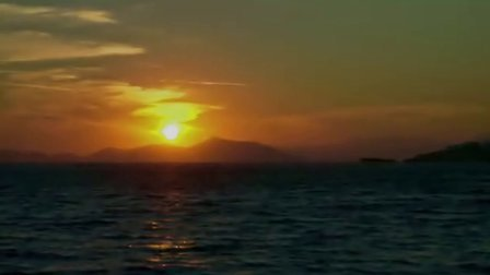 第二十二集走访难民海滩