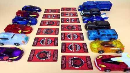 变形警车珀利 Tayo公共汽车玩具洗手间玩具和Robocar波利加油站 tayo小巴士