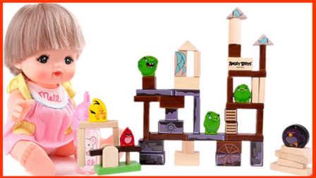 迪迦奥特曼魔幻钢铁球糖果机玩具 169