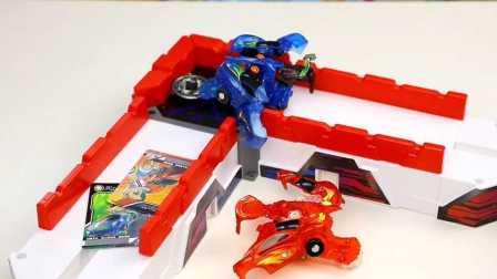 复仇者联盟钢铁侠基地奥创电影场景套装,超酷漫威动画玩具!