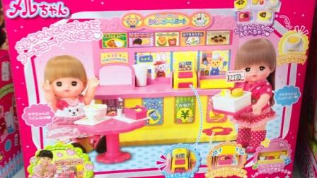 【happy face】【children】面包超人   玩具大展