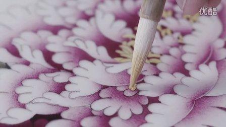 【瓷都-景德镇】古方传承 京城之霜
