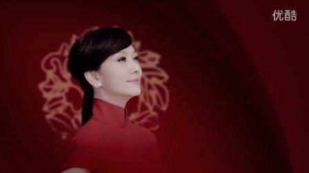 【赵雅芝】青春秘密 京城之霜TVC