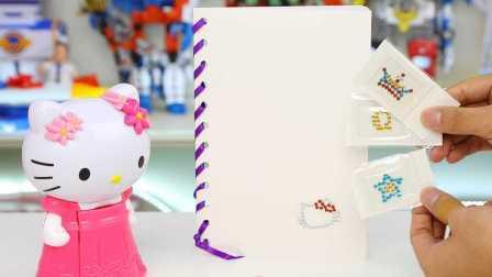 洋娃娃玩具之迷你糖果店 141