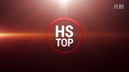L4D2 HS TOP 5 ★ Tank Teleportations