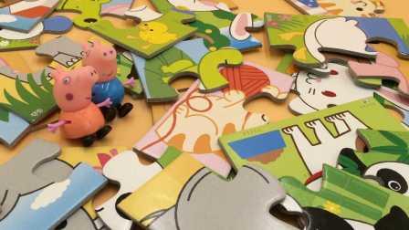 爱丽和毛线画画玩具 20