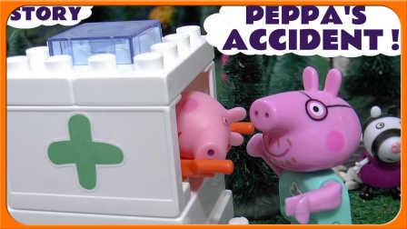 手工制作培乐多彩泥粘土精灵球;小猪佩奇最爱玩具视频教学!奥特曼熊出没 #彩虹乐园#