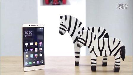 首款量产骁龙821手机 乐视 乐Pro 3上手体验