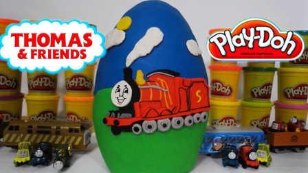 海绵宝宝快把藏宝图的惊喜蛋找出来吧 105